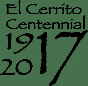 el-cerrito-centennial-graphic
